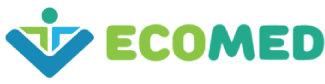 Ecomed - Just another WordPress site